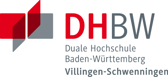 DHBW_d_VS_46mm_RGB_300dpi