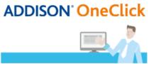 Logo_OneClick